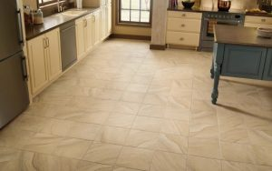 pro-line-tile-and-grout-cleaning